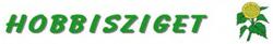 Hobbi kellékek webáruház