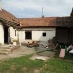 Eladó Családi ház Hatvan