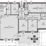 Eladó Családi ház Dunakeszi