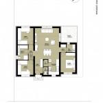 Új építésű családi ház Ásványrárón