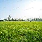 Szajolban  ipari területen, 69.879 m2-es építési telek eladó!