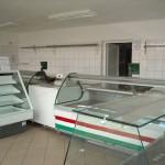 Kínál (eladás) Üzlethelyiség; bolt; áruház Fonyód