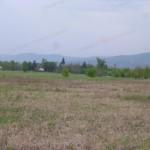 Eladó Külterület Dunakeszi
