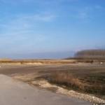 Eladó Iparterület Dunaföldvár