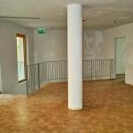 Eladó Étterem, vendéglő, cukrászda Budapest, V. kerület