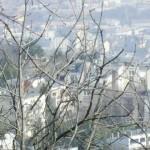 Orbán hegyen, csodálatos panorámával rendelkező, több lakás építésére alkalmas  építési telek  befektetőknek