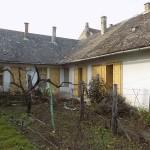 Eladó Családi ház Igal