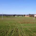 Eladó 12 000 m2 közművesített külterületi telek Isaszegen