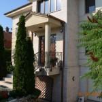 Eladó Családi ház Budaörs