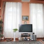 VI. kerületben 68 nm-es lakás befektetésnek és Otthonnak egyaránt!