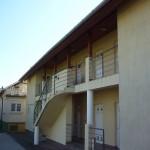 Eladó Családi ház, Zalakaros, 540 nm, 109 millió Ft