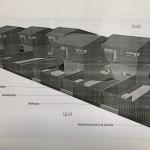 SOS Elado Építési telek